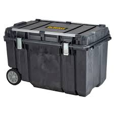 Reputable Montezuma Professional Portable Tool Box Small X ... Alinum Truck Tool Boxes Equipment Accsories The Husky 70 In Topsider Black Lowprofile Boxthd70lpb 713 X 205 176 Matte Full Size Dewalt Tstak Vi 17 Deep Box Boxdwst17806 Home Depot Lund 53 In Gun 8227 With Wheel 26 Plastic With Metal Latches Black235580 37 Mobile Job Utility Cart Black209261 Portable Storage Homak 20 Handcarry Redrd120004 18 Drawer Chest Trucks Or Midsize Cargo Management