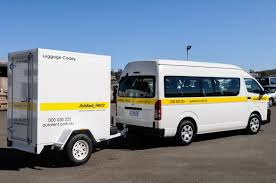 Car, Campervan And Truck Rentals Tasmania - AutoRent Hertz