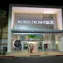 Outside of Nordstrom Rack Mer Nordstrom Rack fice