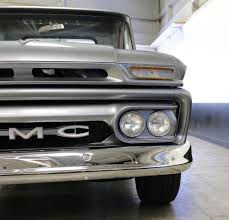 GMC - Vehicles - Specialty Sales Classics 1964 Gmc Pickup For Sale Near San Antonio Texas 78253 Classics 64 Chevy C10 Truck Project Classic Chevrolet Carry All Dukes Auto Sales 1965 Sierra Overview Cargurus Ck 10 Sale Classiccarscom Cc1063843 1966 1 Ton Dually For Youtube Pickup Short Bed 1960 1961 1962 1963 Chevy 500 V8 Rear Engine Vehicles Specialty Bangshiftcom Suburban Intertional 1600 Grain Truck Item Db1095 Sold Au