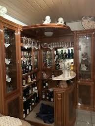 hausbar wohnzimmer in hessen ebay kleinanzeigen