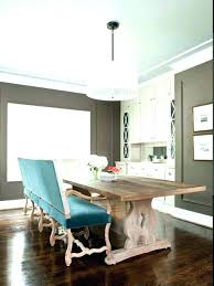 20 Dining Room Bench Seating Ideas Design Upholstered
