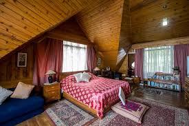 aktualisiert 2021 the cottage attic 1 bedroom