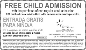 Coupons And Partners | First 5 LA: Parents & Family Awesome Childrens Place Printable Coupon Resume Templates Place Coupons July 2019 The My Rewards Shop Earn Save Coupons 1525 Off At 20 Childrens Coupon Code Appliance Warehouse F Troupe Hatclub Com Codes Christmas Designers Is Ebates Legit How To Stack With Offers Big 19 Secrets Getting Clothes For Canada Northern Tool 60 Off And Free Shipping Sitewide Promo Codes Special Deals