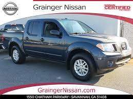 Used 2017 Nissan Frontier For Sale | Savannah GA Savannah Ga Official Website 2 Alfred St 31408 Warehouse Property For Lease On 1954 Gmc Pickup Classic Cars Georgia Wheelchair Van Sales Service Rentals Adaptive Driving How To Properly Pack A Rental Or Moving Truck Self Storage Units Critz Car Dealership Bmw Mercedes Buickgmc 5th Wheel Fifth Hitch Benz Savannahs Best Ram Liberty Cdjr 2012 Terex Rt780 Crane For Sale Rent In Enterprise Certified Used Trucks Suvs