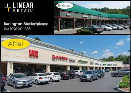 Retail Space For Lease In Burlington MA | Next To Burlington ... Barnes Noble Burlington Ma June 25 2016 Ashley Royer Bookstore Cafe Boston Back Bay Restaurant An Exclusive Interview With Lauren Conrad So Fetch Daily Retail Alamance Crossing Emj Schindler Hydraulic Elevator News Events Knew Books Publishing And Event Metrowest Mamas May 2017 Brunch Swe Section Company Archives Linear Retail Properties Malinear