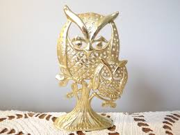 Terico Tile In San Jose by Owl Earring Holder Latest Chubby Owl Earrings Omg These R