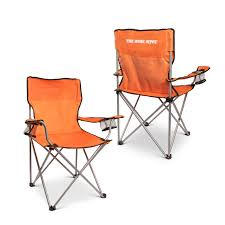 Fanatic Folding Chair | THDgear Lifetime Almond Plastic Seat Outdoor Safe Folding Chair Beige Metal Stackable Bag Chair723139 Deals Steals In 2019 Oversized Chairac22102 The Home Depot Vintage Bamboo And Tortoise Rattan Chairs Foldable Stool Flash Fniture Hercules Series 800 Lb Capacity Premium 66 Off Foldable Kitchen Table With Tables Astounding Shower Seats Door For Using Cheap Pretty Cosco Antique Linen Fabric Padded Set Of 4 Patio Folding Chairs Austamalclicinccom