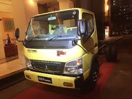 Mitsubishi Pasang Target 9 Ribu Unit Terlego Melalui Truck ... Terjual Harga Truk Mitsubishi Canter Fe 71fe 71 Bc 110 Psfe 71l Used 1991 Mitsubishi Mini Truck Dump For Sale In Portland Oregon Fuso Canter 6c15 Box Trucks Year 2010 Price Takes The Trucking Industry To Next Level 2017 Fuso Fe130 13200 Gvwr Triad Freightliner Scrapping Your A Scrap Cars Luncurkan Tractor Head Fz 2016 Di Indonesia Raider Wikipedia Isuzu Nprhd Vs Fe160 Allegheny Ford Sales Tow Recovery Vehicle Wrecker L200 Best Pickup Best 2018 Selamat Ulang Tahun Ke 40 Colt Diesel Tetap Tangguh