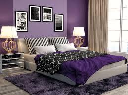 innenfarbe fürs schlafzimmer