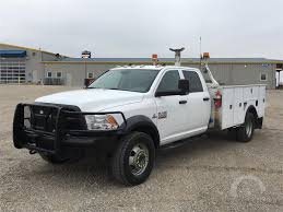 100 Dodge Truck 2014 AuctionTimecom DODGE RAM 5500 Online Auctions