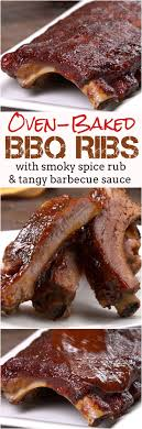 Best 25+ Bbq Dry Rub Ideas On Pinterest | Meat Rubs, Spice Rub And ... Giordanos Gurnee 7105 Grand Ave Restaurant Reviews Phone Backyards Charming Backyard Bbq Extreme Designs Islands Patio Texas Pit Quest Red River Steakhouse Amarillo Number New Steak Vtorsecurityme Mccrays Bbq Bring Barbecue Heaven To Super Bowl 50 Perfect Steak On The Pit Boss 24kamado Grills Igrill Mini Youtube Cooking Fire Low Slow Archives Boys