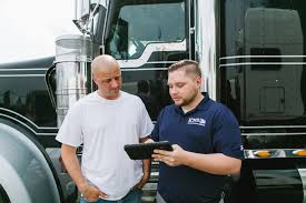 CNS, Author At Compliance Navigation Specialists Commercial Trucking Insurance Corsaro Group Michigan Business Auto Ieuter In Midland New Progressive 2002 Diecast 134 Intertional Durastar Releases Tool Aimed To Help Bring More Drivers Youd Better Know This Budget Truck Rental Cost Upwixcom Jeffenprogressivetruck Houston Tx Agent Rating Explained Mandates For Zeroemissions Trucks On The Horizon 2018 Keys Progress Vehicle Giveaway Alexander Transportation