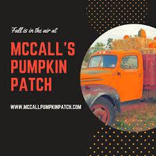 Mccalls Pumpkin Patch Haunted House by Mccall U0027s Pumpkin Patch Home Facebook