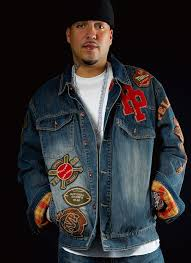 37 best french montana images on pinterest french montana