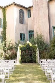 sarah kyle dresser mansion wedding tulsa oklahoma