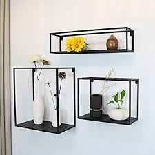 Home Depot Canada Decorative Shelves by Stunning Wall Decor Shelves Photos Home Decorating Ideas