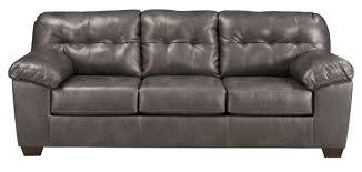 Ashley Furniture Larkinhurst Sofa Sleeper by Ashley Queen Sleeper Sofa Centerfieldbar Com