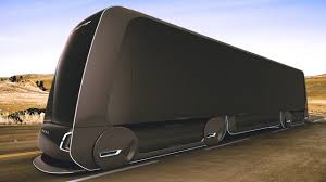 Future Volvo Truck Concept - YouTube To Overcome Road Freight Transport Mercedesbenz Self Driving These Are The Semitrucks Of Future Video Cnet Future Truck Ft 2025 The For Transportation Logistics Mhi Blog Ai Powers Your Truck Paid Coent By Nissan Potential Drivers And Trucking 5 Trucks Buses You Must See Youtube Gearing Up Growth Rspectives On Global 25 And Suvs Worth Waiting For Mercedes Previews Selfdriving Hauling Zf Concept Offers A Glimpse Truckings Connected Hightech