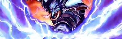 Hearthstone Malygos Deck Priest by Savjz U0027s Grand Tournament Malygos Zeus Shaman Hearthstone Top Decks