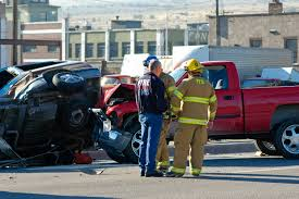 100 Truck Accident Attorney Atlanta The Roth Firm Personal Injury S Nashville