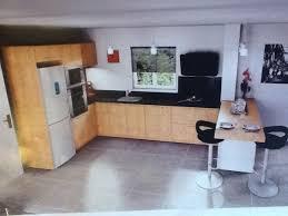 meuble cuisine schmidt avis implantation cuisine ouverte et devis schmidt 24 messages