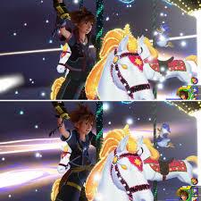 Kingsglaive Final Fantasy XV Final Fantasy Wiki FANDOM Powered