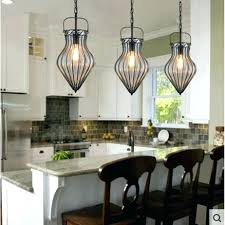 Dining Room Ceiling Lamps Flush Mount Lighting Ing S