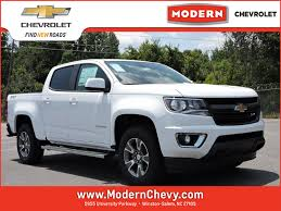 Modern Chevrolet | Vehicles For Sale In Winston Salem, NC 27105 Used Cars For Sale Car Dealership In Winstonsalem Nc Winston Salem 27107 Webber Automotive Llc New Nissan Trucks Deals Modern Of Chevrolet Vehicles Sale 27105 Sales Semi In Nc Prime And Inspirational Rogue Satisfying Tahoe Less Than 1000 Dollars Autocom Diesel For Appleton Wi Best Truck Resource