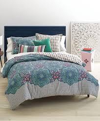 Macys Com Bedding by Closeout Whim By Martha Stewart Collection Bohemian Rhapsody