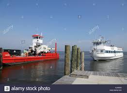 100 Fire Island Fair Harbor NY USA Stock Photo 166060120 Alamy