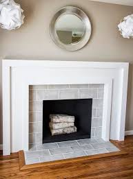 best 25 hearth tiles ideas on fireplace hearth tiles