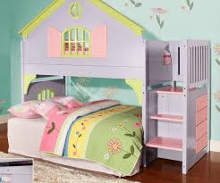 Frantic Kids Bedroom Ideas Loft Beds Then Bedroom Loft Beds As ... Home Decor Uniquehomesbunkbedsforadultspotterybarn Pottery Barn Kendall Bunk Bed Aptdeco Impressive Pb Beds Tags Kids Girls Rooms Fniture For Sale Design Ideas Bath Gorgeous Kid Room Ytbutchvercom Bedding Personable Loft With Bedroom Space Saving Solutions Cool Teenager Teenage Ikea Abridged Fetching Sleepstudy White Wooden 100 Desk Combo Camp Twin Over Full