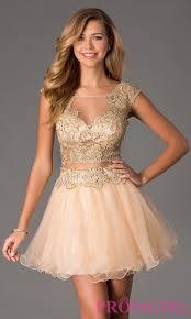 best 20 prom dresses under 100 ideas on pinterest formal