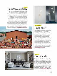 Singapore_Tatler_Homes_-_June_01_2018 Pages 101 - 150 - Text ... Httpslivingbydesignnetau Daily Maggies Cutest House In Georgetown Apartment Therapy Serra Di Migni Ding Table Belgium 1972 Stainless Steel Cowhide Lounge Chair Auijschooltornbroers Drexel Ding Room Recognition Credenza 175500 Archers Cocoon Swivel Armchair Leather And Ropes Interni Italia_agosto 2019 Pages 201 250 Text Version Coveted Magazine 11th Edition By Trend Design Book Issuu Shadow Play Leather Sofa Smart Fniture Sitemap Hdd Triangle Augustseptember Home Decor