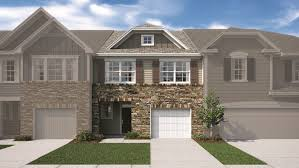 Quick Move-in Homes Raleigh / Durham, NC - New Homes From CalAtlantic 5 Bedroom Home Plan With Basement Raleigh Stanton Homes Allure Fine Custom Nc Projects All Brick Two Story Apex Builders Lake House Mountain Floor Traditional Building Together A Community Contributes Boys Girls Clubs Louisiana Builder New Awesome Baton Rouge Designers Contemporary River North Carolina Dan Ryan Holly Springs Communities For Sale Energy Efficiency Elegant Interior And Fniture Layouts Pictures