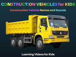 Amazon.com: Watch Learning Vehicles For Kids | Prime Video Fire Truck Visit Kid 101 Toys Tractors And Cstruction Tractor Videos For Kids Kids Truck Youtube Big Giant Loading Videos For Channel Unboxing Rmz City 164 Dhl Video Die Cast Detroits Rock Releases Nostalgic First Kiss Video From New Garbage Song Children Sr Trucks Cartoon Children Learn Shapes Wheel Loader Exvatorcar Toydump Truckcement Mixer Excovator Clipart Kid Free On Dumielauxepicesnet
