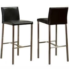 Bar Stools Bar Stools With Backs Pottery Barn Bar Stools