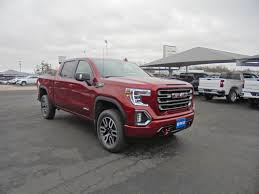 Stephenville - New GMC Sierra 1500 Vehicles For Sale Weimar New Gmc Sierra 1500 Vehicles For Sale 2019 First Drive Review Gms Truck In Expensive Harry Robinson Buick Lease And Finance Offers Carmel York Millersburg 2018 4wd Double Cab Standard Box Sle At Banks Future Cars Will Get A Bold Face Carscoops For Brigham City Near Ogden Logan Ut Slt 4d Crew St Cloud 38098 Peru 2013 Ram Car Driver