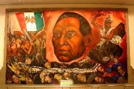 Jose Clemente Orozco Murales Con Significado by Museos De México