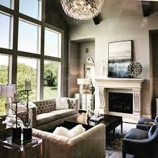 Rooms Chairs Room Ideas And Mirror Rugs Leather Furniture