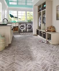 mees tile and marble floor decoration ideas