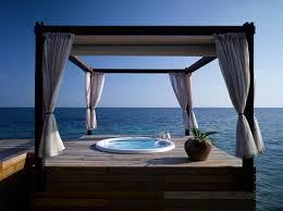 chambre d hotel avec privatif paca chambre avec privatif paca dcoration chambre