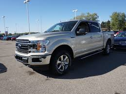 Seymour Ford Lincoln | Vehicles For Sale In Jackson, MI 49201 Used Cars For Sale Chesaning Mi 48616 Showcase Auto Sales 2018 Chevrolet Silverado 1500 Near Taylor Moran Fox Ford Vehicles Sale In Grand Rapids 49512 F250 Cadillac Of 2000 Chevy 2500 4x4 Used Cars Trucks For Sale Vanrhyde Cedar Springs 49319 Ram Lease Incentives La Roja Asecina Mi Sueo Pinterest Designs Of 67 Truck 2015 F150 For Jackson 2001 Intertional 9400 Eagle Detroit By Dealer