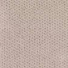 Berber Carpet Tiles Uk by How Much Does Berber Carpet Cost Installed Carpet Nrtradiant