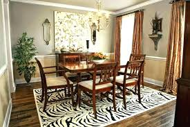 Colors For Dining Rooms Modern Room Color Schemes Paint