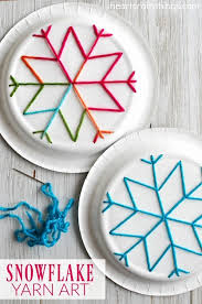 Art And Craft Using Paper Plate Beautiful 782 Best Paper Plate Craft