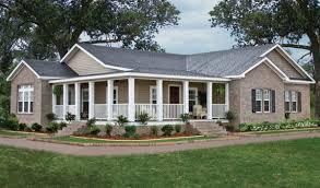 Prefab Homes In Louisiana Manufactured Mobile Modular Shreveport