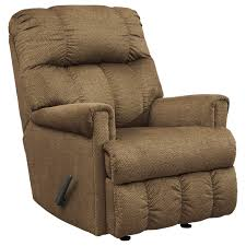 Morris Chair Recliner Mechanism by Chairs Akron Cleveland Canton Medina Youngstown Ohio Chairs