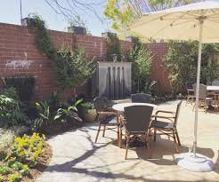 Southerly Restaurant And Patio Richmond Va by Southerly Restaurant And Patio 28 Images Patio Picture Of